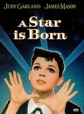 a-star-is-born-poster_0
