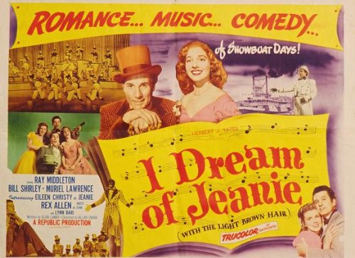 i-dream-of-jeanie-poster