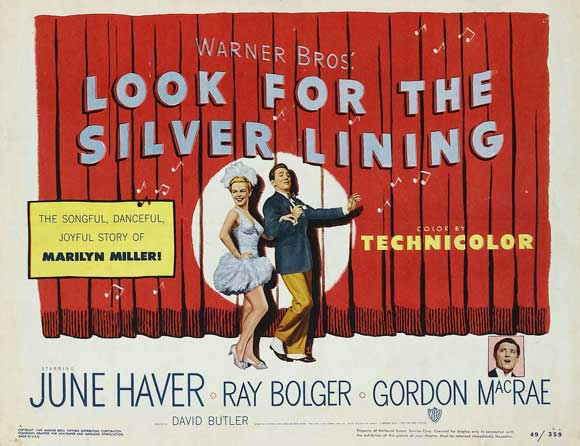 look-for-the-silver-lining-movie-poster-1949