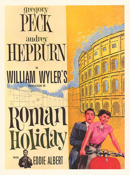 roman-holiday-poster