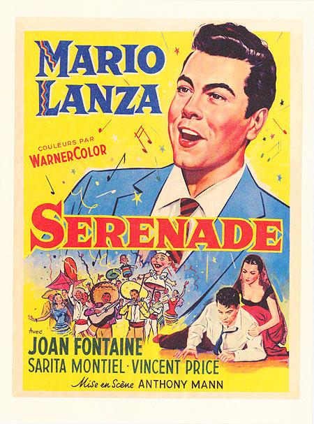serenade-poster