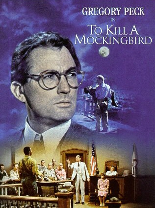 to-kill-a-mocking-bird-poster_0
